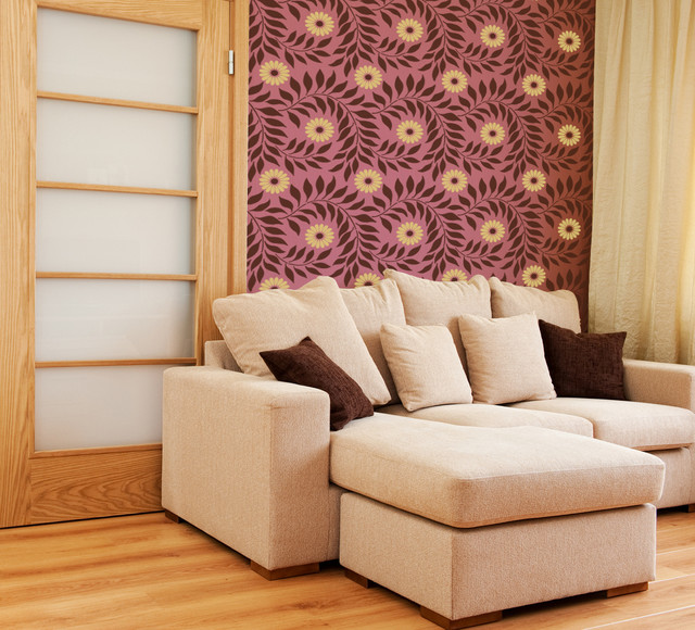 Wall Pictures For Living Room India Living Room Design Ideas