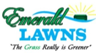 Emerald Lawns Round Rock Tx Us 78665