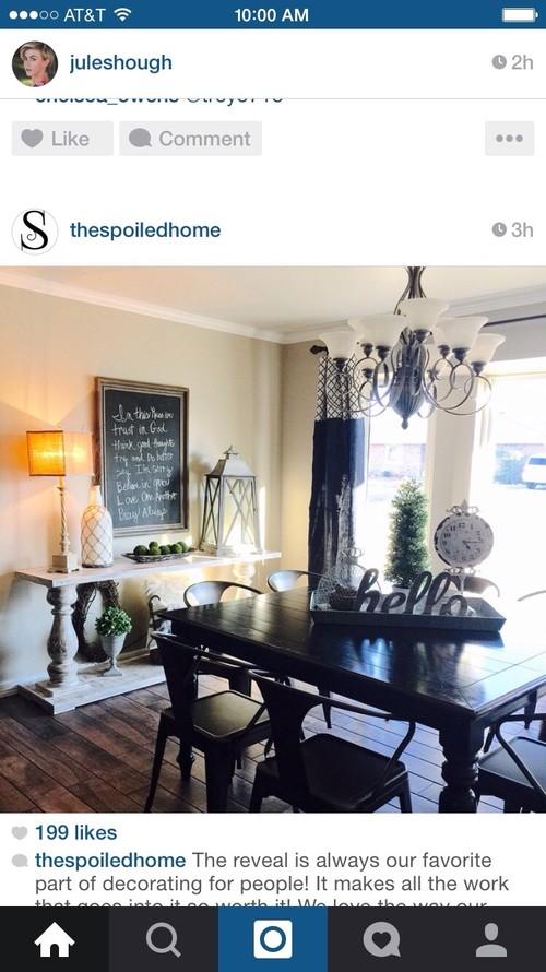 decor help wall art decorating tips help home decor living room ideas