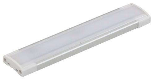 ... / Kitchen / Kitchen & Cabinet Lighting / Kitchen Island Lighting