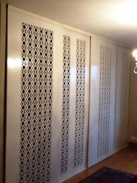 cloisons mdf ajour moucharabieh other metro par artend co. Black Bedroom Furniture Sets. Home Design Ideas