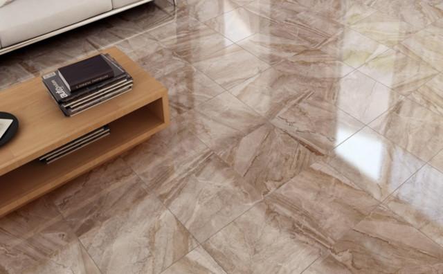 Tile flooring utah