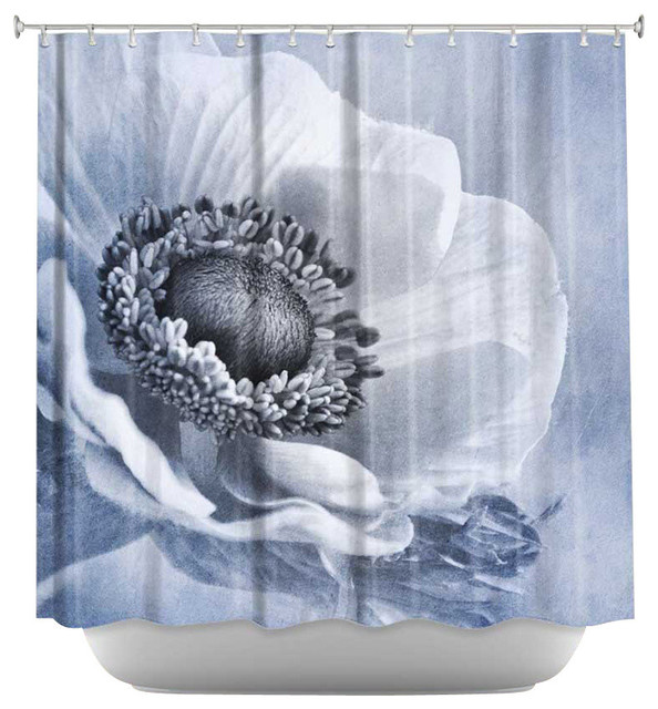 Shower Curtain Unique From DiaNoche Designs