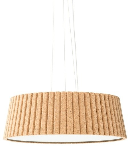 lampe pianissimo scandinave suspension luminaire par france. Black Bedroom Furniture Sets. Home Design Ideas
