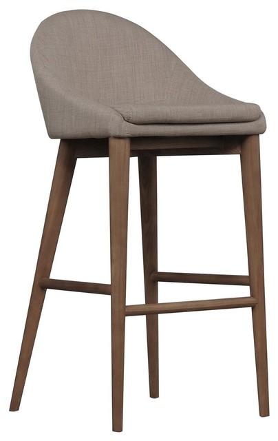 Charleston ford barstools : bar stools and counter stools from automotorpad.com size 404 x 640 jpeg 32kB