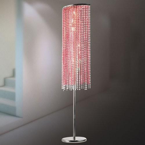 eurofase lighting 16947 eight light ambient lighting floor