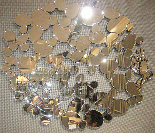 Wall Mirrors Decor decorative wall mirrors. beautiful wall mirrors and decorative