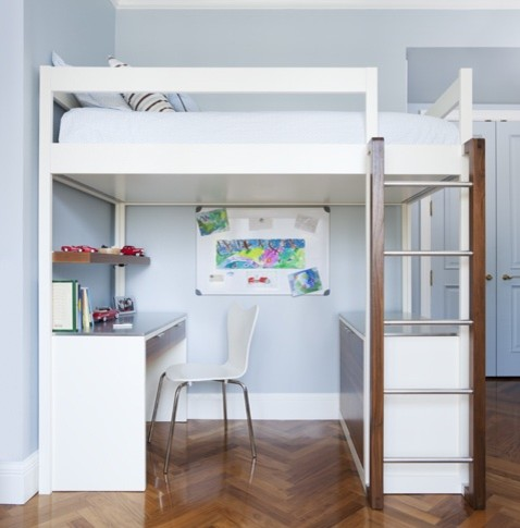 Bunk Beds Used Melbourne