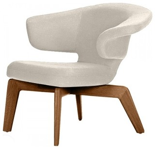 Designer Furniture Modern Armchairs Accent Chairs Manchester UK