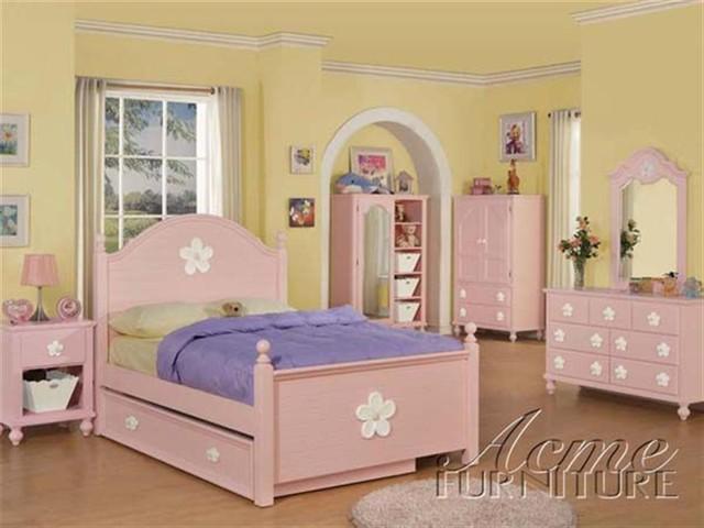 pink bedroom set contemporary bedroom furniture sets los angeles