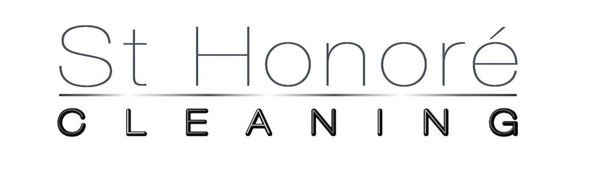 saint honor cleaning paris fr 75004. Black Bedroom Furniture Sets. Home Design Ideas