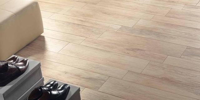 Porcelain Light Wood Tile Xilema Porcelain Floor Tile Wood Looking
