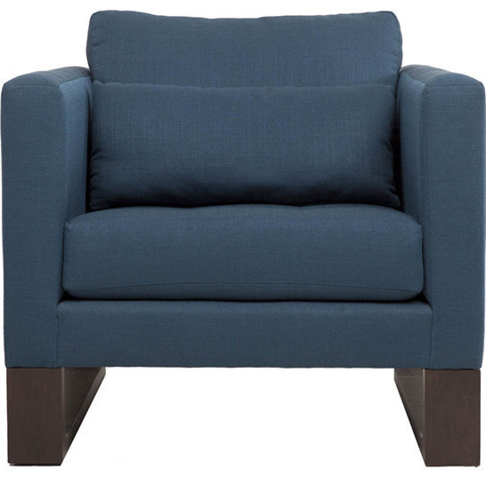 hendrix chair modern living room chairs los angeles modern living room furniture amp living room design yliving