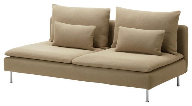 S derhamn moderno divani a due posti di ikea for Ikea divani a due posti