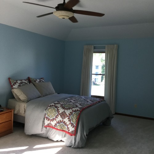 Need help to design my master bedroom for Help decorate my bedroom