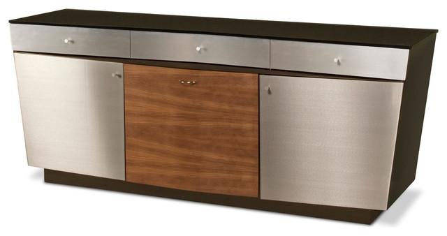 Elite Modern Victor Buffet Sideboards By Elite Modern