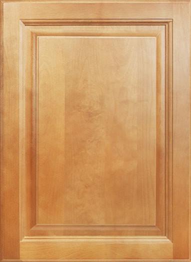 Richmond Kitchen Bathroom Cabinets Kitchen Cabinetry