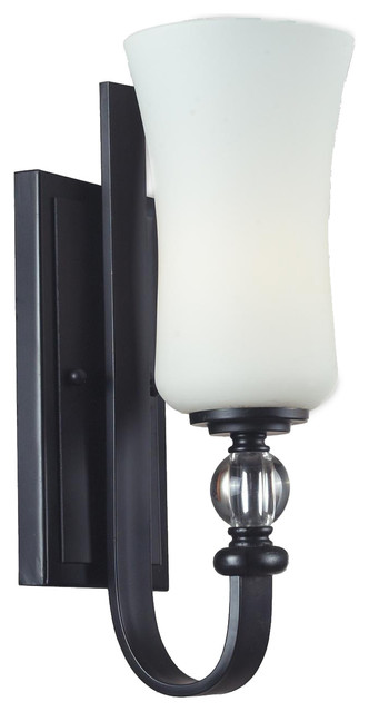 Harmony Light Fixture