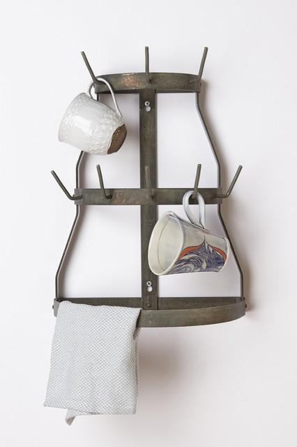hanging mug rack 3