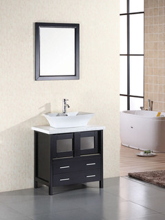 Excellent This Fabulous Image Collections About Bathroom Vanities San Diego Is