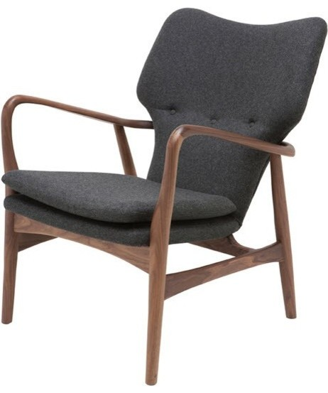 lounge chairs armchair Gallery