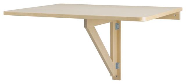 norbo moderne table de bar et bistrot par ikea. Black Bedroom Furniture Sets. Home Design Ideas