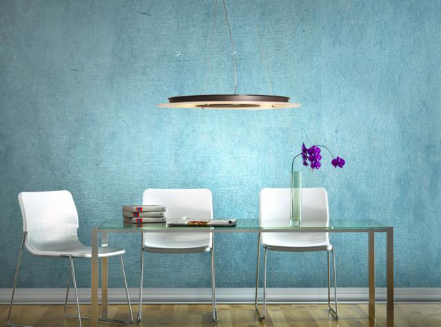 ulo pendelleuchte. Black Bedroom Furniture Sets. Home Design Ideas