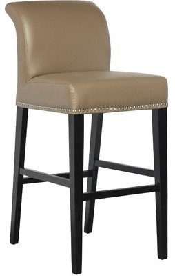 Counter Height Stools Toronto : Counter Height Stool - Contemporary - Living Room Chairs - toronto ...