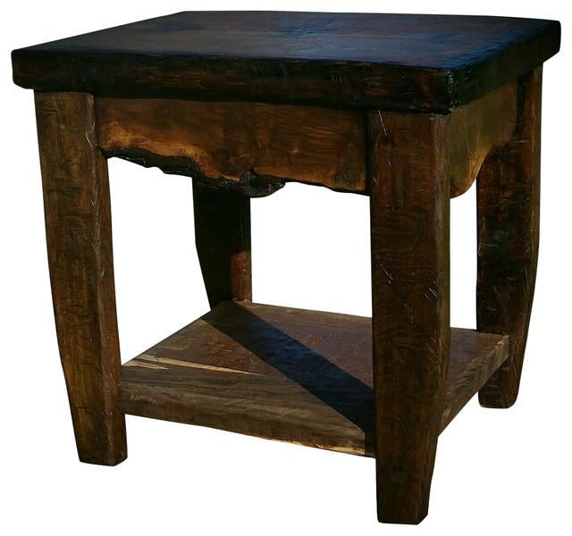 black walnut kitchen island or hightop table rustic kitchen best ikea kitchen island in islands amp carts