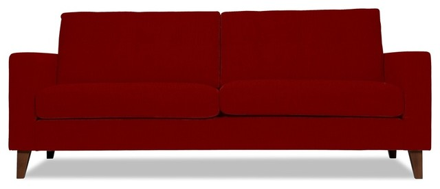 3 sitzer sofa cooper contemporary sofas by fashion for home deutschland. Black Bedroom Furniture Sets. Home Design Ideas