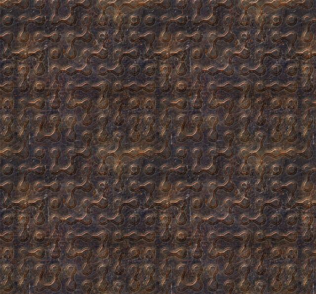 Removable wallpaper heavy metal peel stick self adhesive for Metallic removable wallpaper
