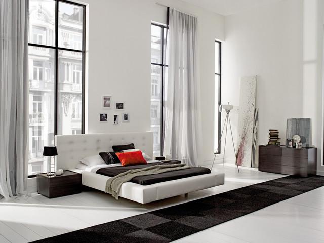 Lazzoni Furniture Modern Furniture San Francisco
