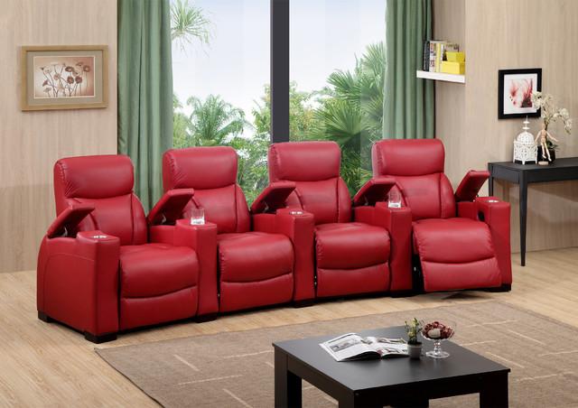 ethan allen leather sofa loveseat