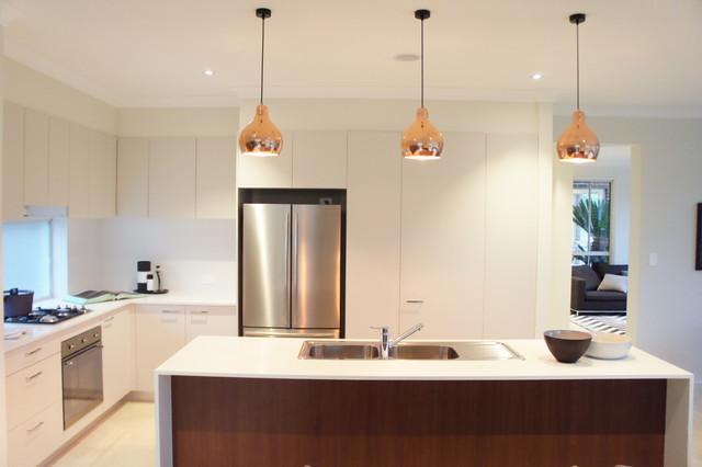 Lifestyle Designer Homes Nsw
