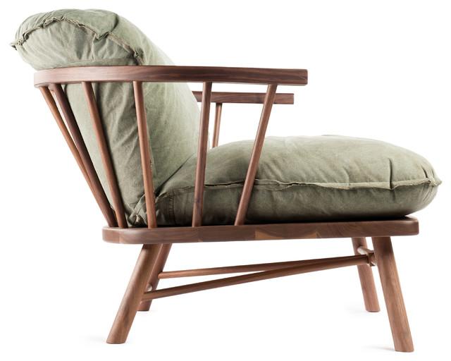 modern shaker furniture. Modern Shaker Furniture A