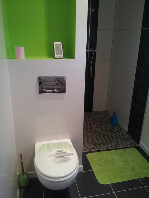 Architecte salle de bain toulouse 20171010225249 for Architecte salle de bain