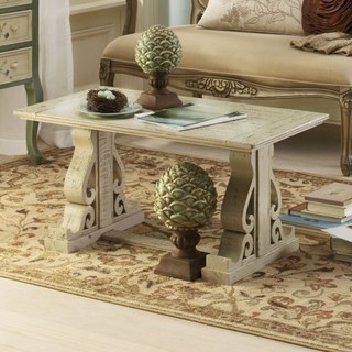 Coffee table architectural eclectic coffee tables Eclectic coffee table makeovers
