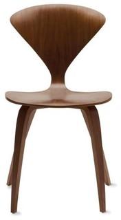 Modern bedding design within reach dwr - Side Chair Dwr Modern Dining Chairs By Design Within Reach