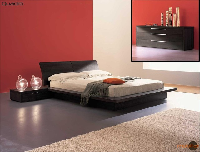 bedroom set contemporary bedroom furniture sets los angeles by