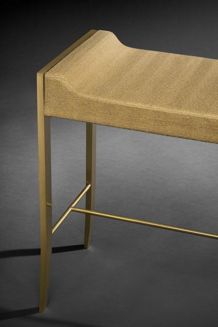 sieges courtrai contemporain chaise et tabouret de bar other metro par bruno moinard. Black Bedroom Furniture Sets. Home Design Ideas