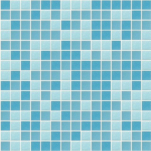 Trend glasmosaik mosaik mosaikfliesen bisazza modern - Bisazza fliesen ...
