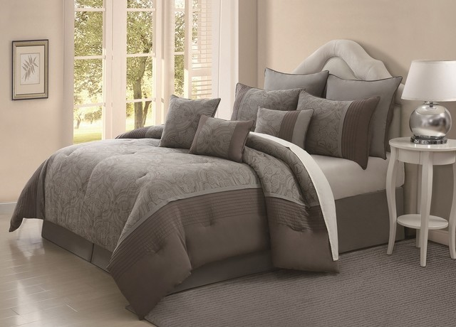 sofa cushions getting soft