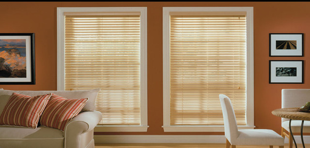 2 inch faux wood blinds 727 849 1880 modern for 2 inch vertical window blinds