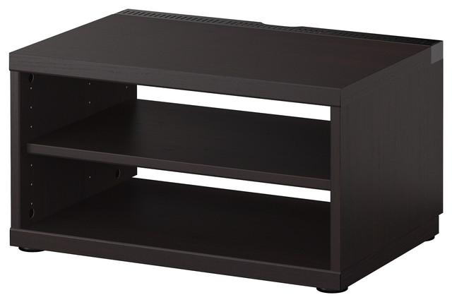 best bauhaus look multimedia moebel und tv waende. Black Bedroom Furniture Sets. Home Design Ideas