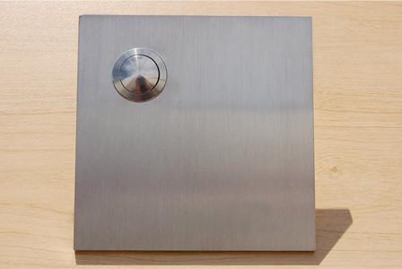 modern door chimes 2