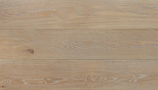 Nature S Miracle On Laminate Floors