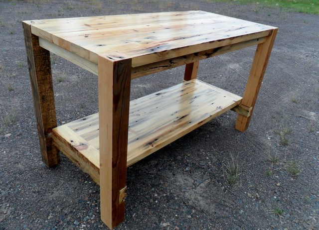 Cedar Post Tables And Furniture Trend Home Design And Decor Office Furniture Rustic Iron | Trend Home Design And Decor