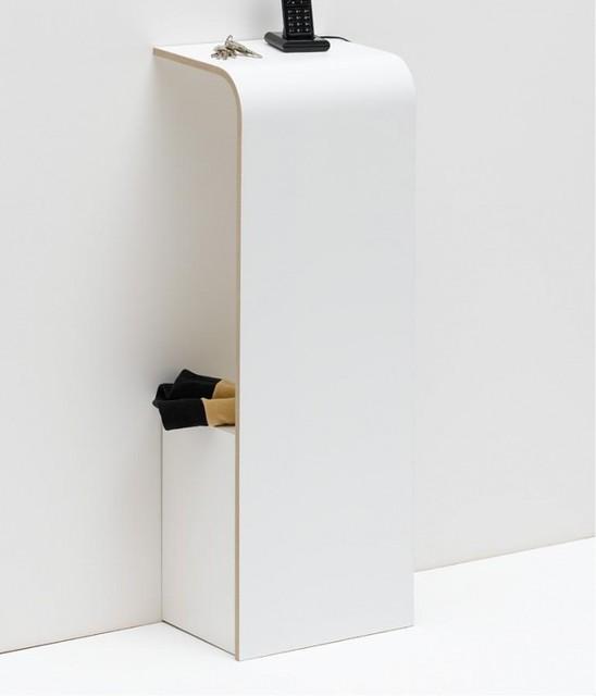 tojo fon konsolentisch modern console tables by. Black Bedroom Furniture Sets. Home Design Ideas