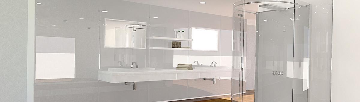 glasbildwelt leverkusen de 51377. Black Bedroom Furniture Sets. Home Design Ideas