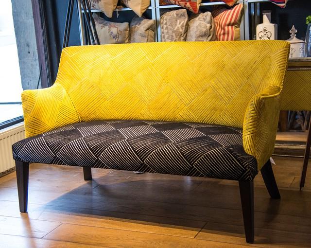 Designer furniture for sale now contemporary love for Designer furniture sale london